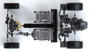 La nouvelle Honda NSX va tout chambouler