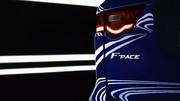 Jaguar F-Pace : le SUV de Coventry sortira en 2016