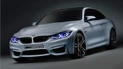 Monde : BMW devant Audi et Mercedes en 2014