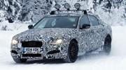 Jaguar XF : troisième sur la liste !