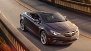 Toujours plus d'Opel sous blasons étrangers