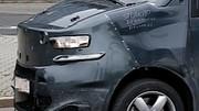 Les futurs Citroën Jumpy et Peugeot Expert arriveront en 2016