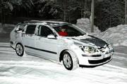 Volkswagen Golf break : enfin la preuve de son existence !