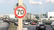 Périph' à 70 km/h : des PV et… des morts en plus