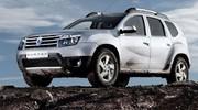Dacia sauve Renault