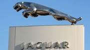 Cinquième record consécutif pour Jaguar Land Rover