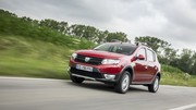 2005 - 2015 : l'incroyable ascension de Dacia en France