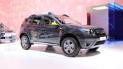 Dacia, pilier du groupe Renault en 2014