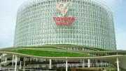 Toyota reste le numéro Un mondial en 2014