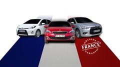 Origine France garantie, un label qui ne faiblit pas