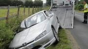 Mortalité routière : un bilan à relativiser