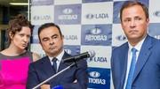 Russie : Renault-Nissan réduit la voilure chez Avtovaz