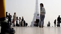 Paris : qui sera concerné par l'interdiction de rouler ?