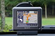 Sony NV-U51 & NV-U71T : l'arrivée d'un géant
