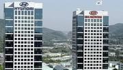 Les bénéfices de Hyundai et de Kia plombés par le won