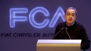 Fiat Chrysler rentable plus tôt que prévu