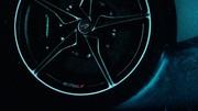 McLaren confirme la 675 LT et éclaircit le mystère de ses appellations