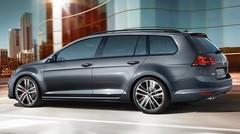Volkswagen Golf GTD SW : A l'attaque de la Peugeot 308 SW GT