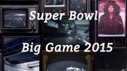 Super Bowl 2015 : top des meilleures publicités automobiles en vidéos