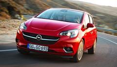 Opel Corsa 1.3 CDTI ecoFlex Easytronic : la plus sobre de son histoire
