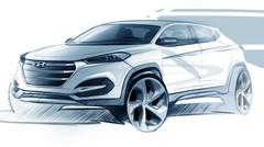 Hyundai Tucson (2015) : le retour !