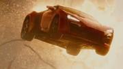 Fast and Furious 7 : nouveau trailer