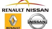 Renault-Nissan : quatrième force mondiale