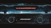McLaren 675LT : la 488 GTB dans le rétro