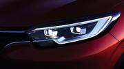 Renault : un SUV 7 places à l'étude