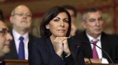 Paris: le plan antipollution va faire débat au Conseil