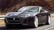 Essai Jaguar F-Type V6S AWD, sensations préservées ?