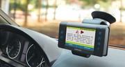 Choisir son GPS routier : Gardez le cap !