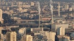 Paris et pollution : la mémoire sélective d'Anne Hidalgo