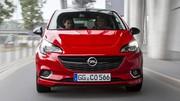 Essai Opel Corsa 1.4 Turbo : Pour recoller au peloton