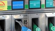 Éthanol : davantage de pompes mais trop peu de voitures adaptées
