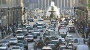 La circulation en Île-de-France s'est fluidifiée en 2014