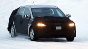 Hyundai hybride : L'anti-Prius coréenne
