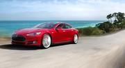 Apple : bientôt une rivale de la Tesla ?
