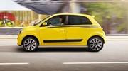 Essai Renault Twingo TCE 90 EDC : la boîte qu'il lui faut