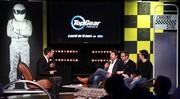 Top Gear France : voué au succès