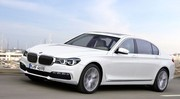 BMW Série 7 : Une révolution ?