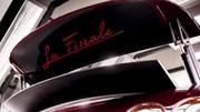 "Bugatti Veyron ""La Finale"" 2015 : Une première photo"