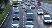 Norvège : la voiture électrique bientôt victime de son succès ?