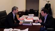 Interview Christophe Najdovski (Mairie de Paris): « On ne peut pas attendre dix ans que la qualité de l'air s'améliore »