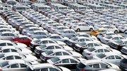 Le marché automobile français confirme son rebond