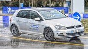 Michelin CrossClimate : le pneu ultime été comme hiver ?