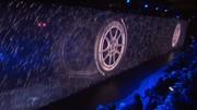 Michelin CrossClimate : le meilleur des deux mondes dans un seul pneu