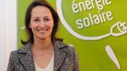 La loi de transition énergétique adoptée au Sénat
