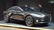 32 voitures écolos au salon de l'auto de Genève 2015