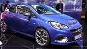 Opel Corsa OPC, la bombinette allemande survitaminée